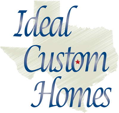 Ideal Custom Homes texas